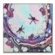 canvas dragonfly organic